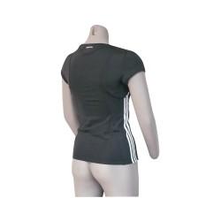 Shirt adidas CL Core Tee Detailbild