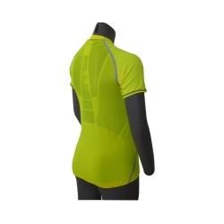 Shirt à manches courtes adidas adiSTAR Shortsleeved Tee Detailbild