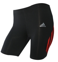 adidas Response Short Tights Detailbild