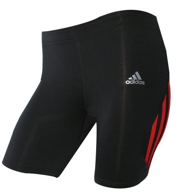 adidas Response Short Tights