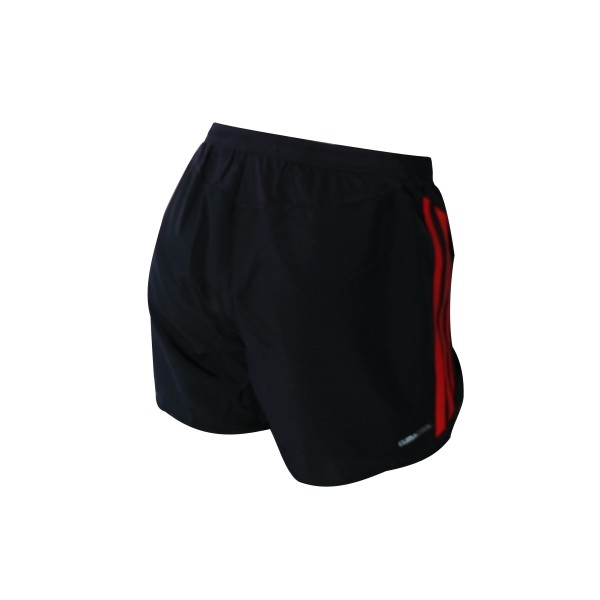 negativo hidrógeno Recuento  Adidas Response Baggy Shorts 4 Women - Sport-Tiedje