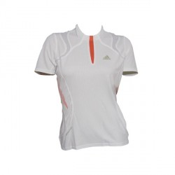 Adidas adiSTAR Short Sleeve Tee Women handla via nätet nu