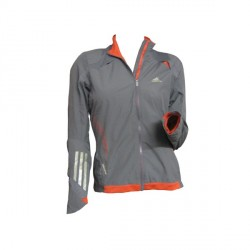 Adidas adiSTAR Wind Jacket Women purchase online now