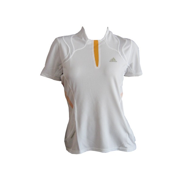 adidas Adistar Short Sleeved Tee Women