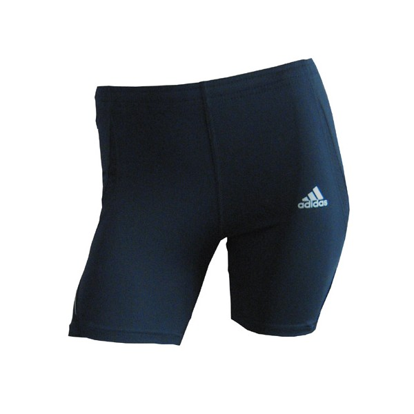 adidas Adistar Short Tight Women