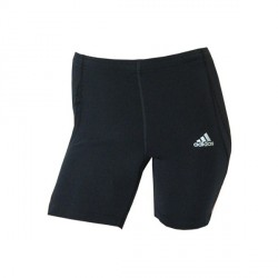 Adidas adiSTAR Short Tight Women acquistare adesso online