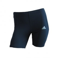 Adidas adiSTAR Short Tight Women handla via nätet nu