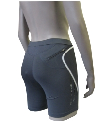 adidas Adistar Short Tight Detailbild