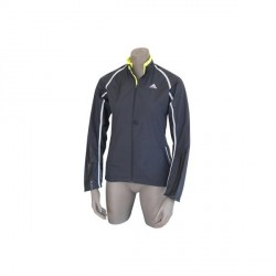 Adidas adiSTAR Wind Jacket purchase online now