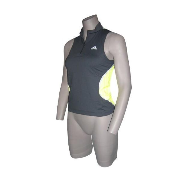 adidas Adistar Shimmel Shirt