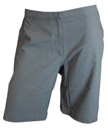 adidas NF Bermuda Shorts