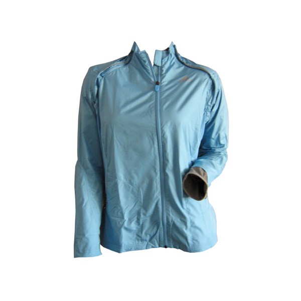 adidas NF Convertible Wind Jacket