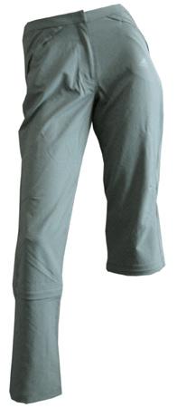 adidas NF ZippOff Pant