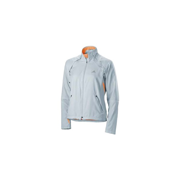 adidas Wind Jacket Response Convertible