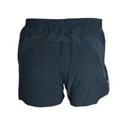adidas Baggy Short Woman Supernova Detailbild