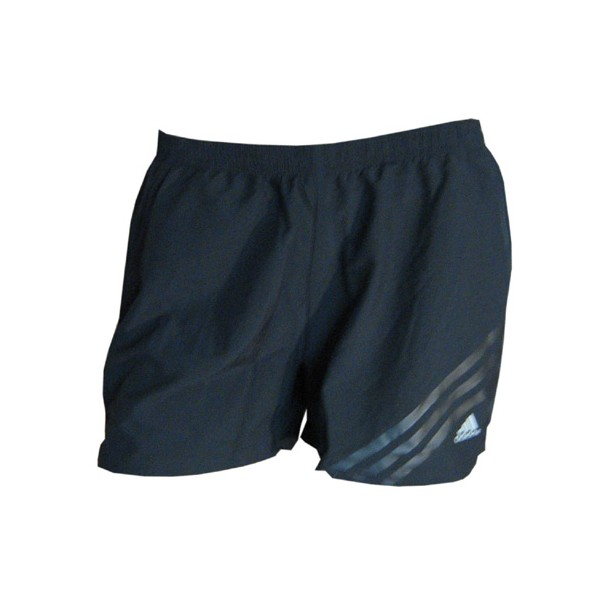 adidas Baggy Short Woman Supernova