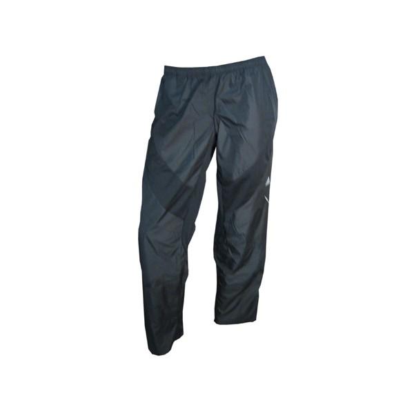 adidas Wind Pant Supernova W