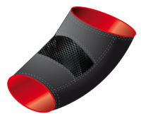 adidas elbow bandage Detailbild