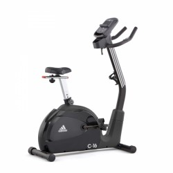 adidas exercise bike C-16
