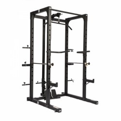 adidas Powerrack Home Rig handla via nätet nu