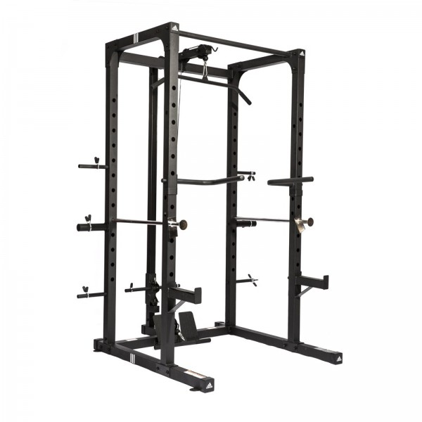 adidas Powerrack Home Rig
