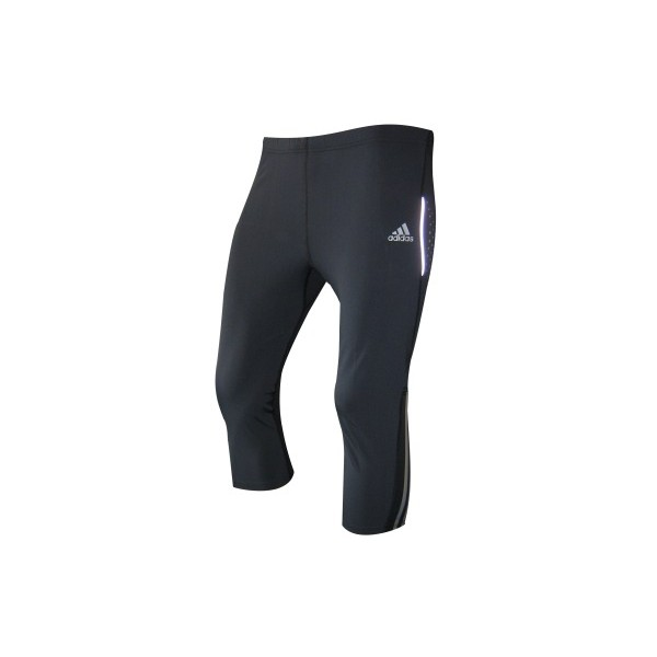adidas Adistar Tight 3/4 Men