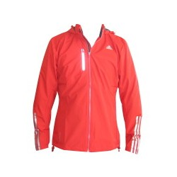 Adidas adiSTAR Gore Jacket