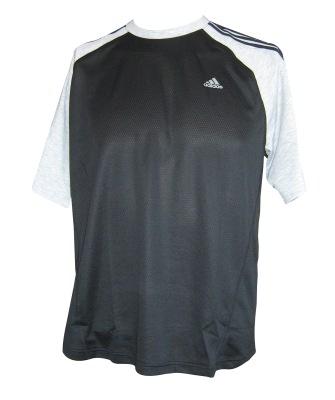 Adidas Boxing T Shirt