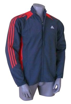 adidas Response Wind Jacket (veste)