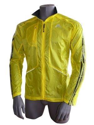 Adidas Adizero Wind Jacket - Sport-Tiedje