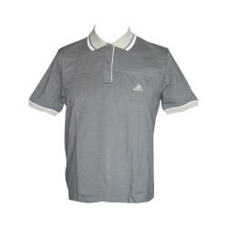 adidas Polo Shirt II Classic