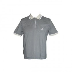 Adidas Classic Polo Shirt II purchase online now