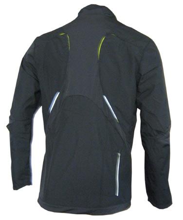 adidas Adistar Wind Jacket Men