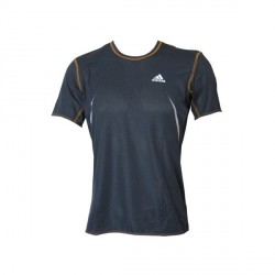 adidas Supernova Short-sleeved Tee Men acquistare adesso online