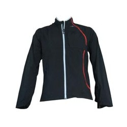 adidas Wind Jacket Men Convertible Supernova