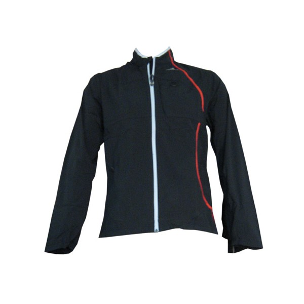 adidas Supernova Convertible Wind Jacket Men