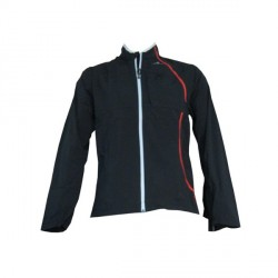 adidas Supernova Convertible Wind Jacket Men kjøp online nå