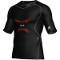 adidas TF miCoach T-tröja