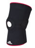 adidas knee bandage purchase online now