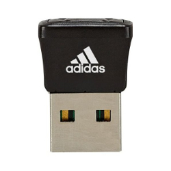 adidas miCoach Connect PC/Mac USB Dongle