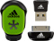 adidas miCoach SPEED_CELL™ Bundle (motion sensor)