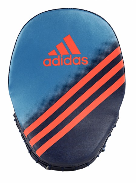adidas Pratze Super Tech Advanced Focus Mitt