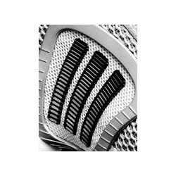 adidas Adistar Laufschuh Women Fusion Detailbild