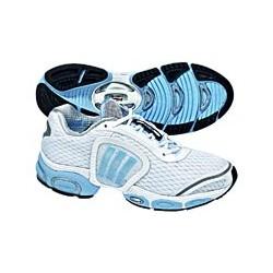 Adidas adiSTAR Scarpe da Running Fusion Women Detailbild