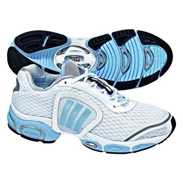 Adidas adiSTAR Fusion Women juoksukenkä