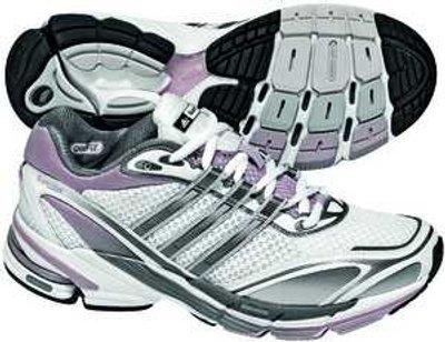 Sport Dames Adidas 7 Cushion hardloopschoen Tiedje Supernova qIqawX