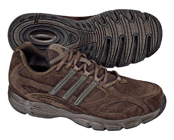 Adidas Walking Shoe Cool Walk Women