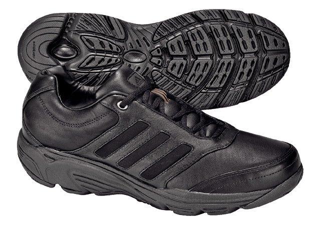 Millerton Walking Fitshop Scarpe Da Men Adidas 16qxwfZH6