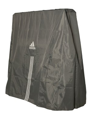 Adidas Table Tennis Table Cover Buy With 26 Customer