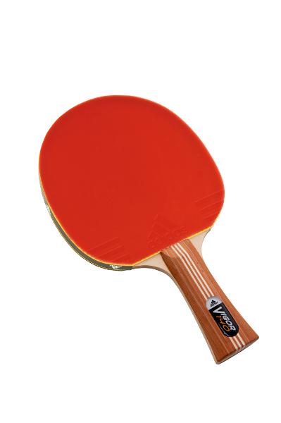 adidas Racchetta da Ping Pong vigor 140